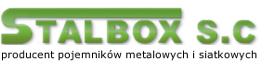 Stalbox
