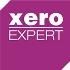 XeroExpert